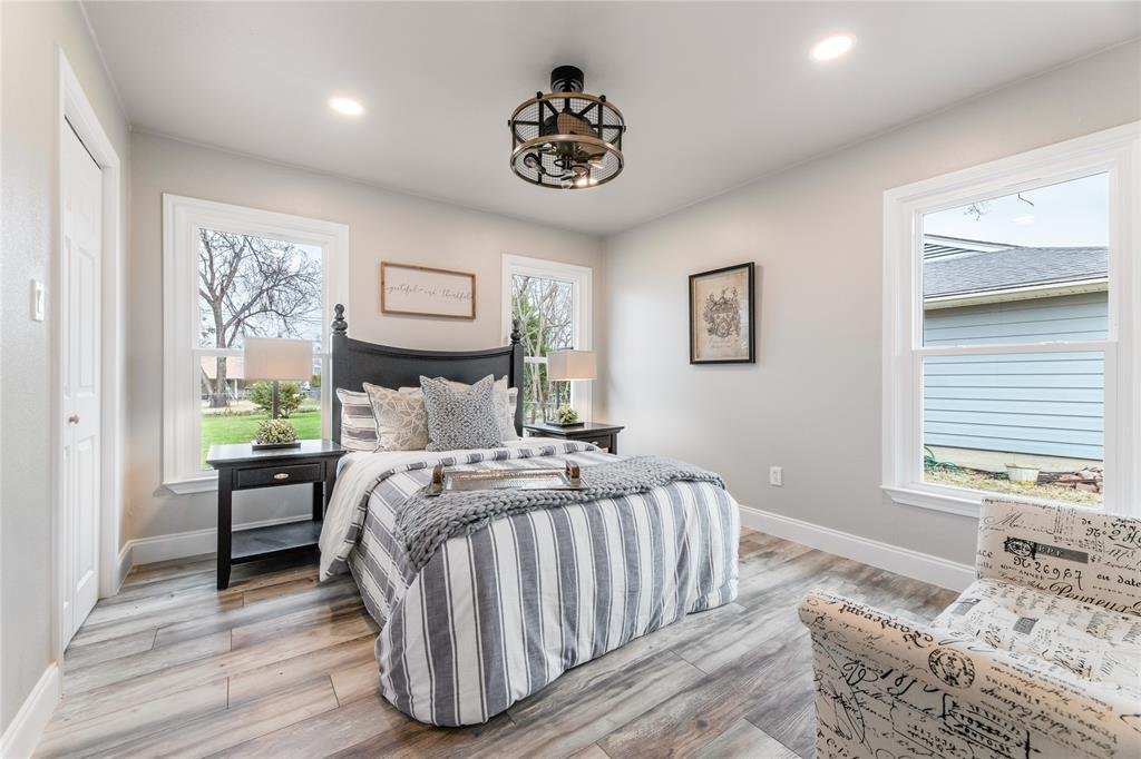 1209 Pine Street, Grapevine, Texas 76051 - acquisto real estate nicest realtor in america shana acquisto
