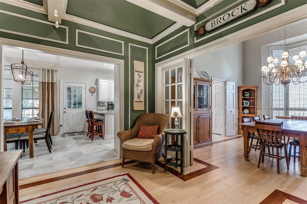 3533 Louis  Drive, Plano, Texas 75023 - acquisto real estate best style realtor kim miller best real estate reviews dfw