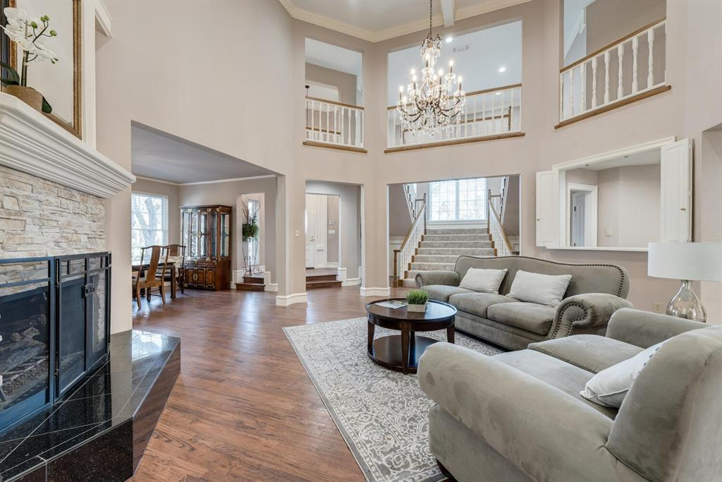202 Rochelle Court, Colleyville, Texas 76034 - acquisto real estate best flower mound realtor jody daley lake highalands agent of the year