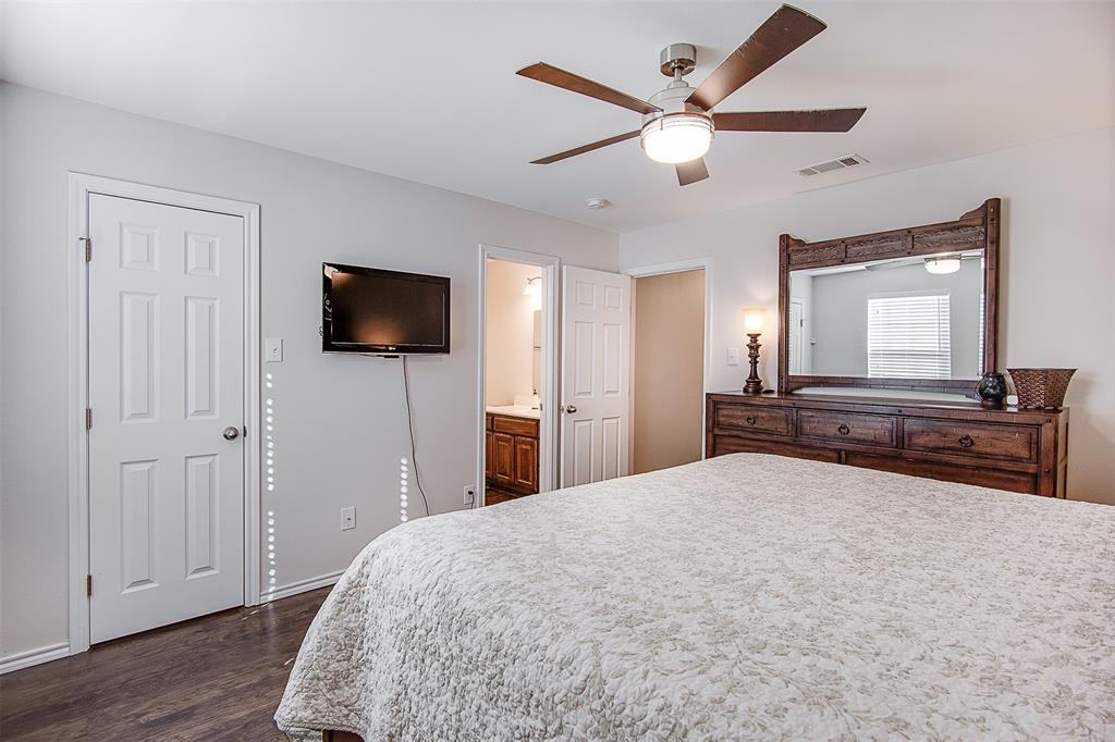 7804 Garza Avenue, Fort Worth, Texas 76116 - acquisto real estate best style realtor kim miller best real estate reviews dfw