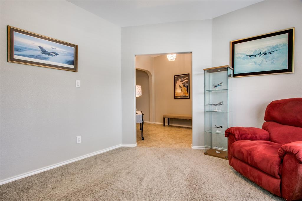 2744 Albatross Lane, Fort Worth, Texas 76177 - acquisto real estate best real estate company to work for