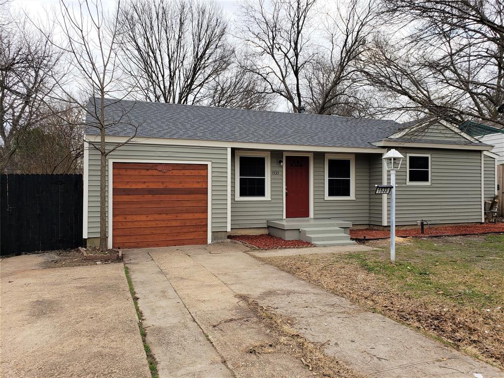 1533 Connally Terrace, Arlington, Texas 76010 - acquisto real estate best allen realtor kim miller hunters creek expert