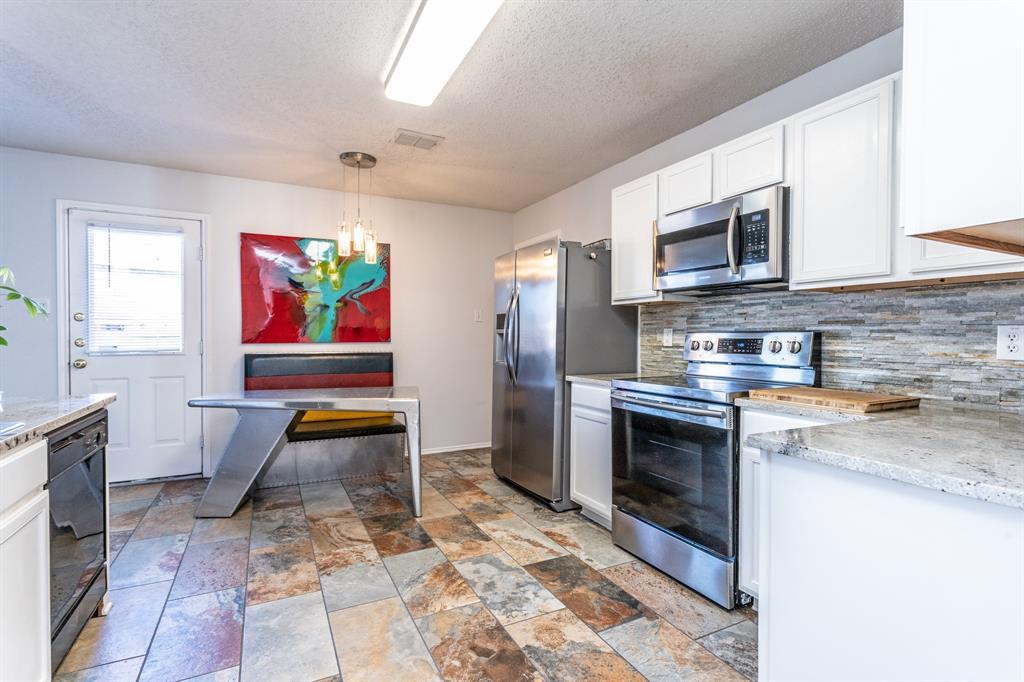 1401 Daisy Drive, Lancaster, Texas 75134 - acquisto real estate best luxury buyers agent in texas shana acquisto inheritance realtor
