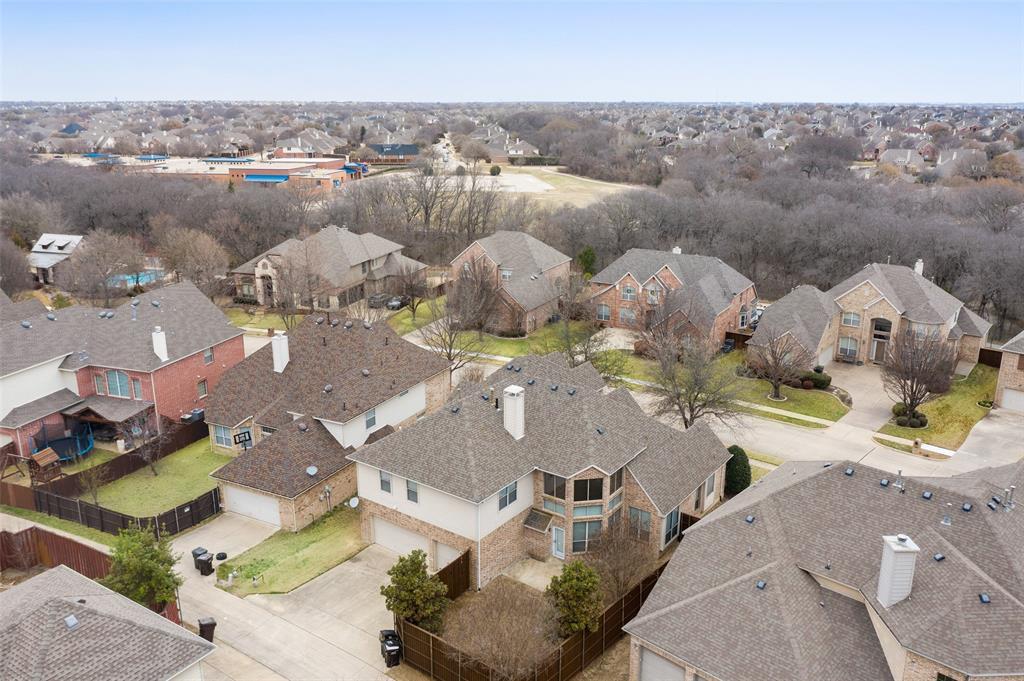 2216 New College  Lane, Plano, Texas 75025 - acquisto real estate mvp award real estate logan lawrence