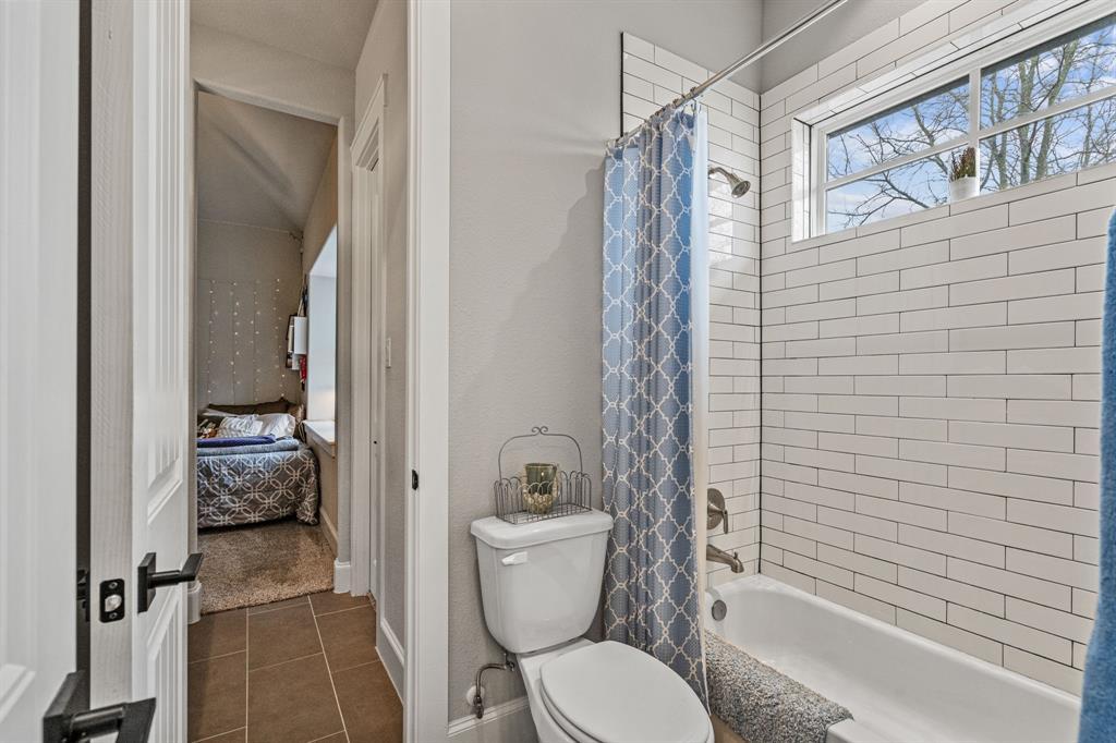 4482 Lake Breeze Drive, McKinney, Texas 75071 - acquisto real estate best frisco real estate agent amy gasperini panther creek realtor