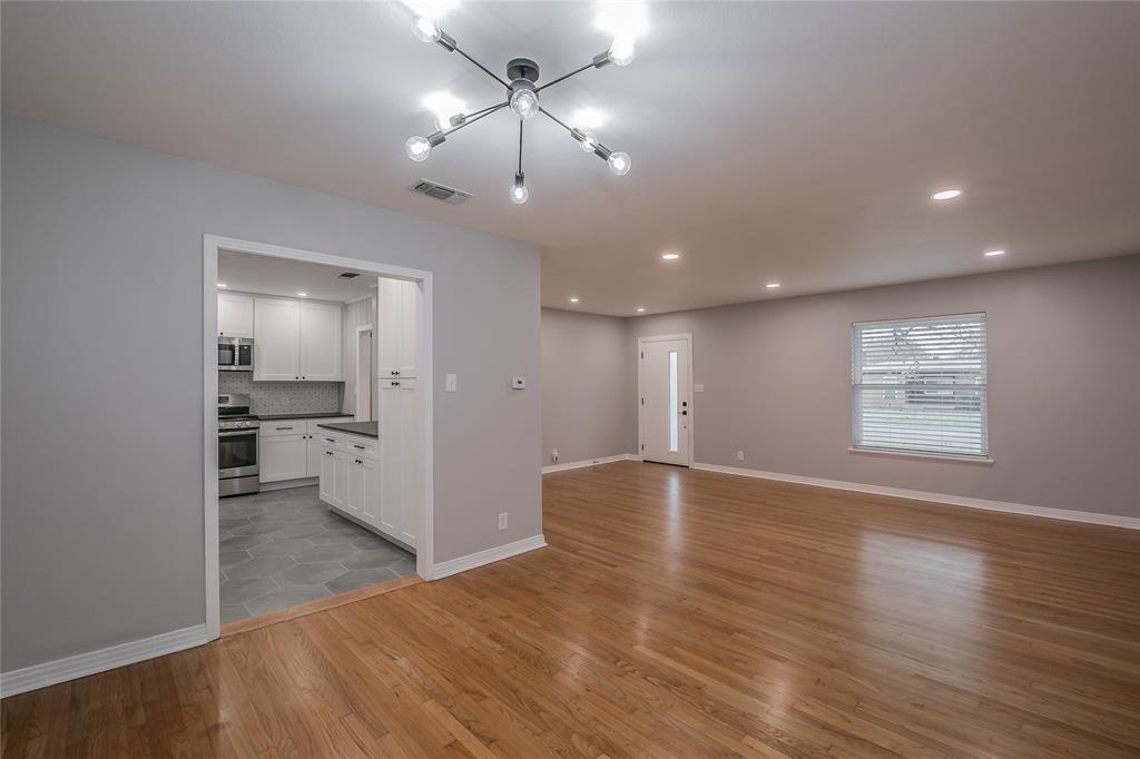4213 Anita Avenue, Fort Worth, Texas 76109 - acquisto real estate best prosper realtor susan cancemi windfarms realtor
