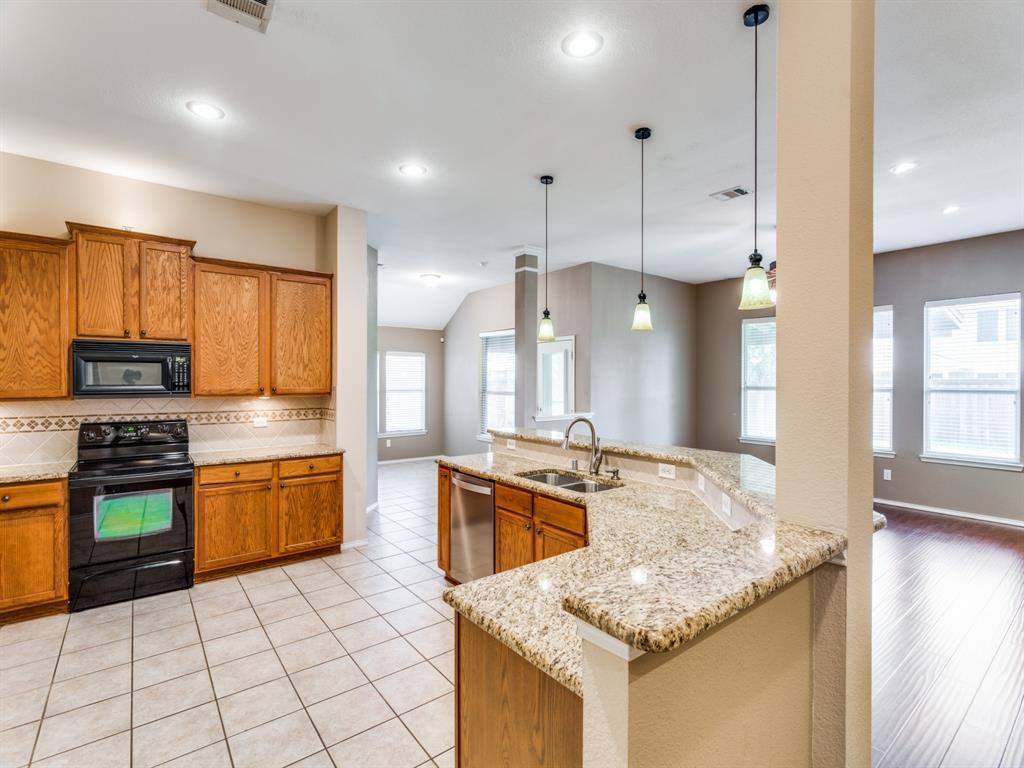 110 Cherrytree Trail, Forney, Texas 75126 - acquisto real estate best luxury buyers agent in texas shana acquisto inheritance realtor