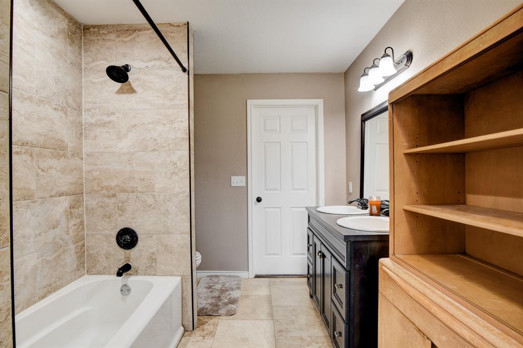100 Mccrae  Lane, Boyd, Texas 76023 - acquisto real estate best style realtor kim miller best real estate reviews dfw