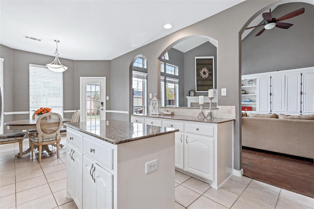 7317 Fieldlark Drive, Sachse, Texas 75048 - acquisto real estate best real estate company in frisco texas real estate showings