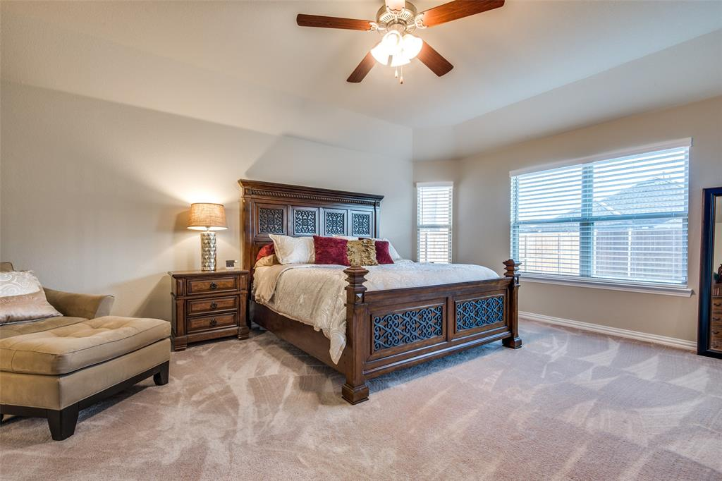 1805 Steppe Trail Drive, Aubrey, Texas 76227 - acquisto real estate best designer and realtor hannah ewing kind realtor