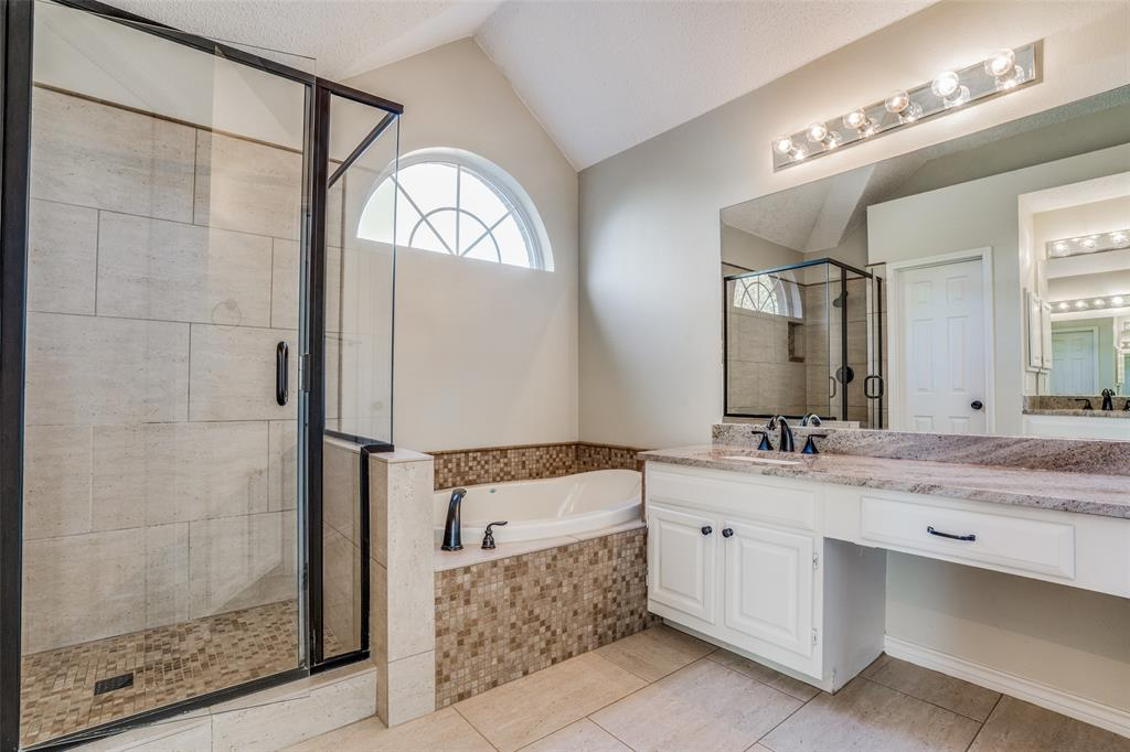 1619 Willow Lane, McKinney, Texas 75072 - acquisto real estate best photos for luxury listings amy gasperini quick sale real estate