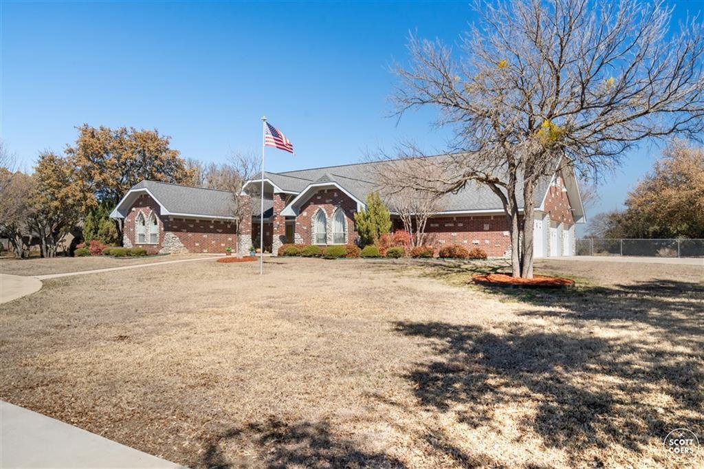 312 Lori Lane, Brownwood, Texas 76801 - Acquisto Real Estate best mckinney realtor hannah ewing stonebridge ranch expert