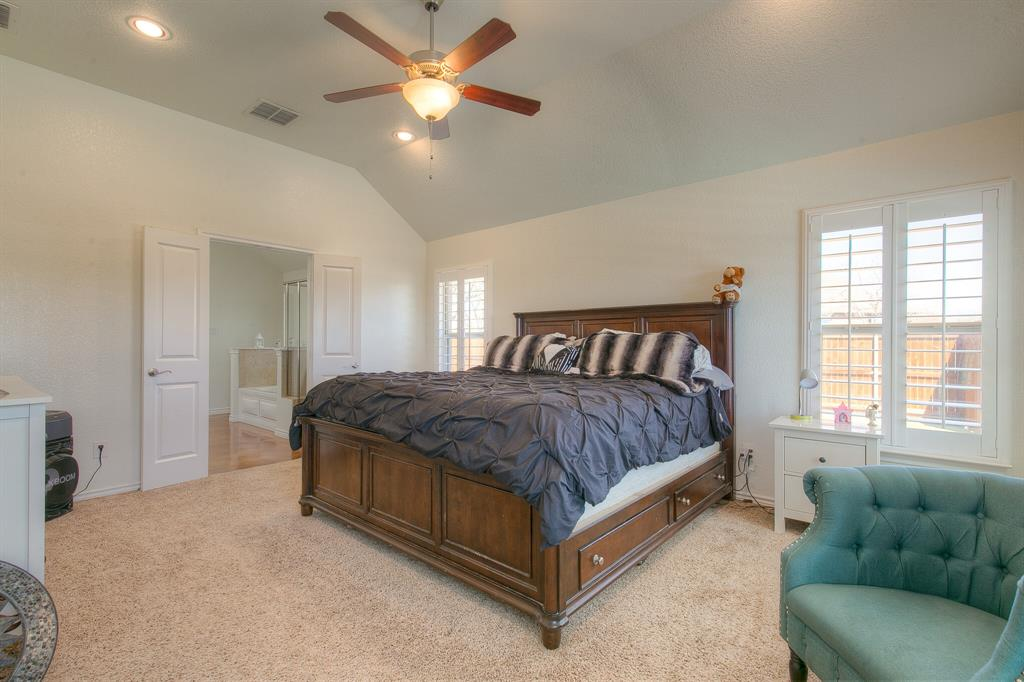1510 JOSHUA WAY  Granbury, Texas 76048 - acquisto real estate best realtor dfw jody daley liberty high school realtor
