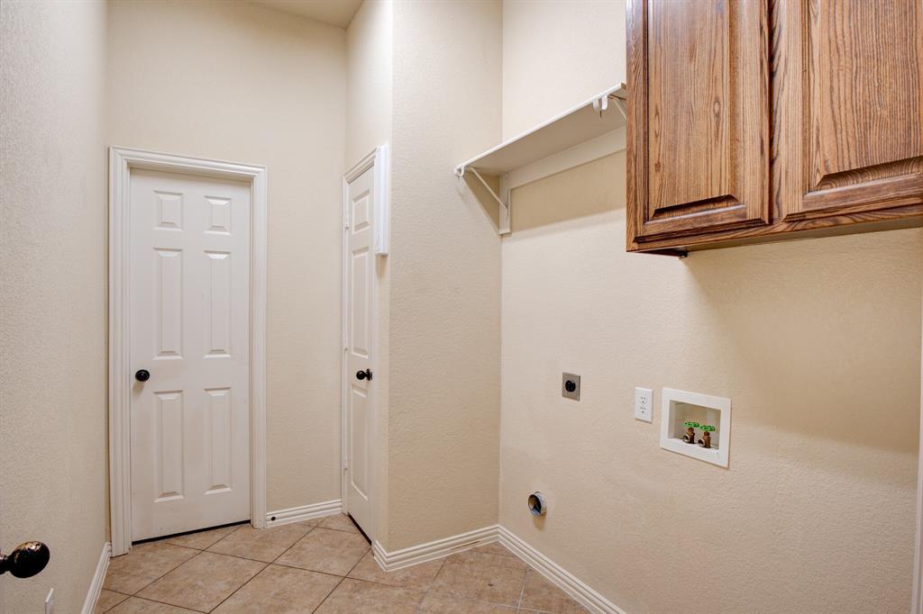 4400 Silver Mesa Lane, Fort Worth, Texas 76108 - acquisto real estate smartest realtor in america shana acquisto