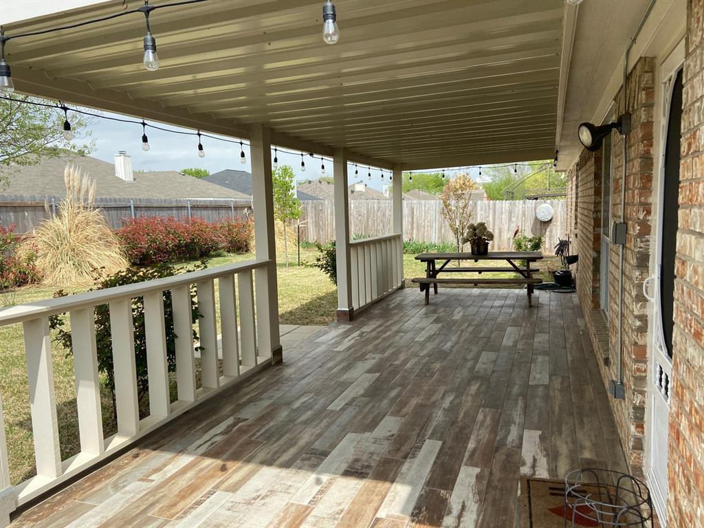 1606 Tyler Terrace, Mansfield, Texas 76063 - acquisto real estate best designer and realtor hannah ewing kind realtor