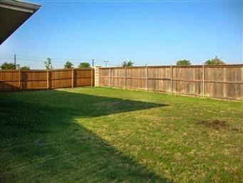 9131 Gaspard Court, Frisco, Texas 75033 - acquisto real estate best designer and realtor hannah ewing kind realtor