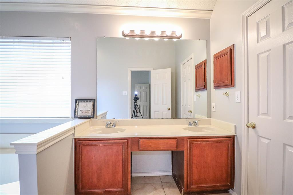 4541 Marblearch Drive, Grand Prairie, Texas 75052 - acquisto real estate best style realtor kim miller best real estate reviews dfw