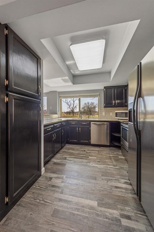 2412 Via Bonita  Carrollton, Texas 75006 - acquisto real estate best luxury buyers agent in texas shana acquisto inheritance realtor