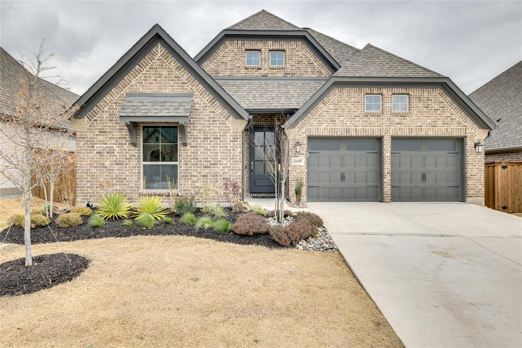 5609 Pradera  Road, Fort Worth, Texas 76126 - Acquisto Real Estate best plano realtor mike Shepherd home owners association expert