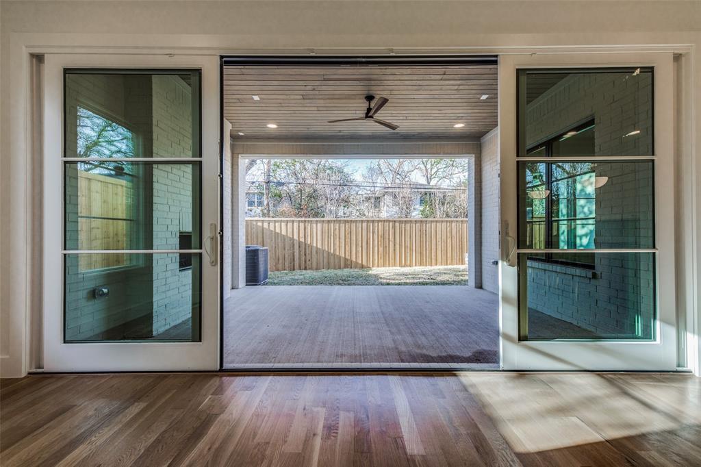 5331 Emerson Avenue, Dallas, Texas 75209 - acquisto real estate smartest realtor in america shana acquisto