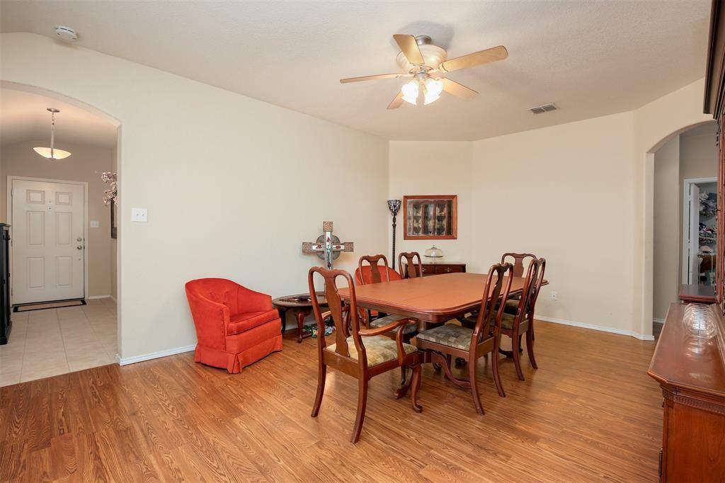 3721 Verde Drive, Fort Worth, Texas 76244 - Acquisto Real Estate best mckinney realtor hannah ewing stonebridge ranch expert