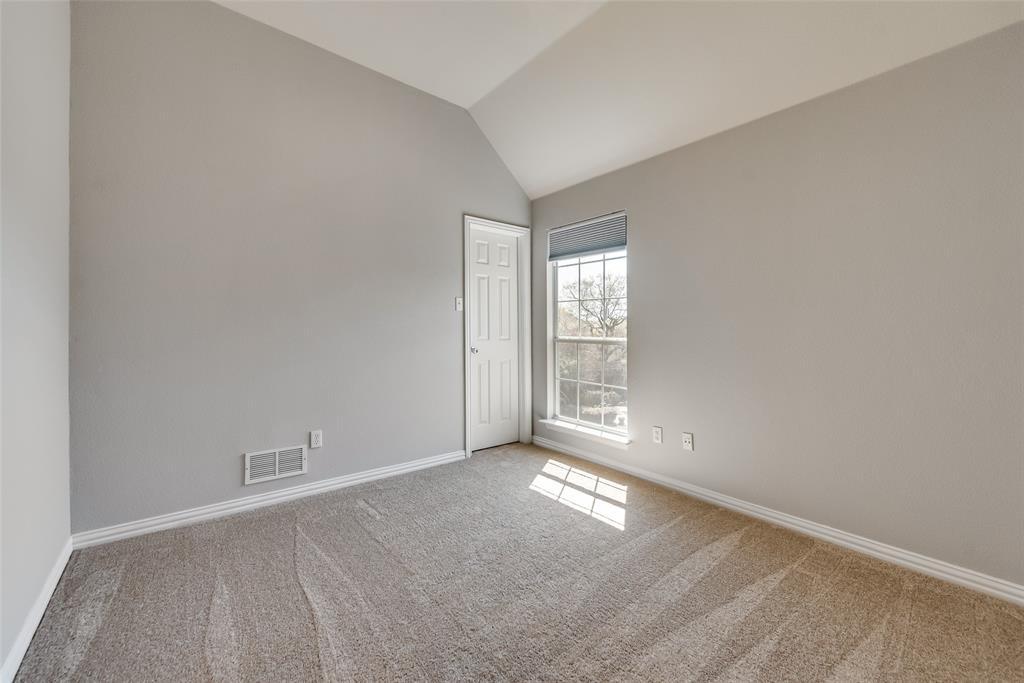 4424 Partney Court, Plano, Texas 75024 - acquisto real estate best negotiating realtor linda miller declutter realtor