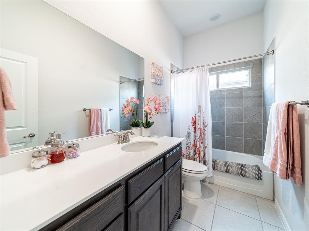 3177 Permian Drive, Heath, Texas 75126 - acquisto real estate best frisco real estate agent amy gasperini panther creek realtor