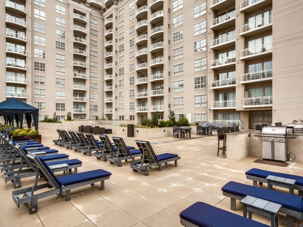 3225 Turtle Creek Boulevard, Dallas, Texas 75219 - acquisto real estate best listing photos hannah ewing mckinney real estate expert