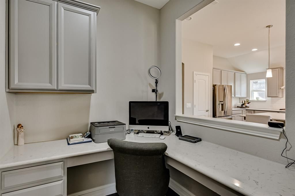 3200 Paxon Drive, Mansfield, Texas 76084 - acquisto real estate best photo company frisco 3d listings