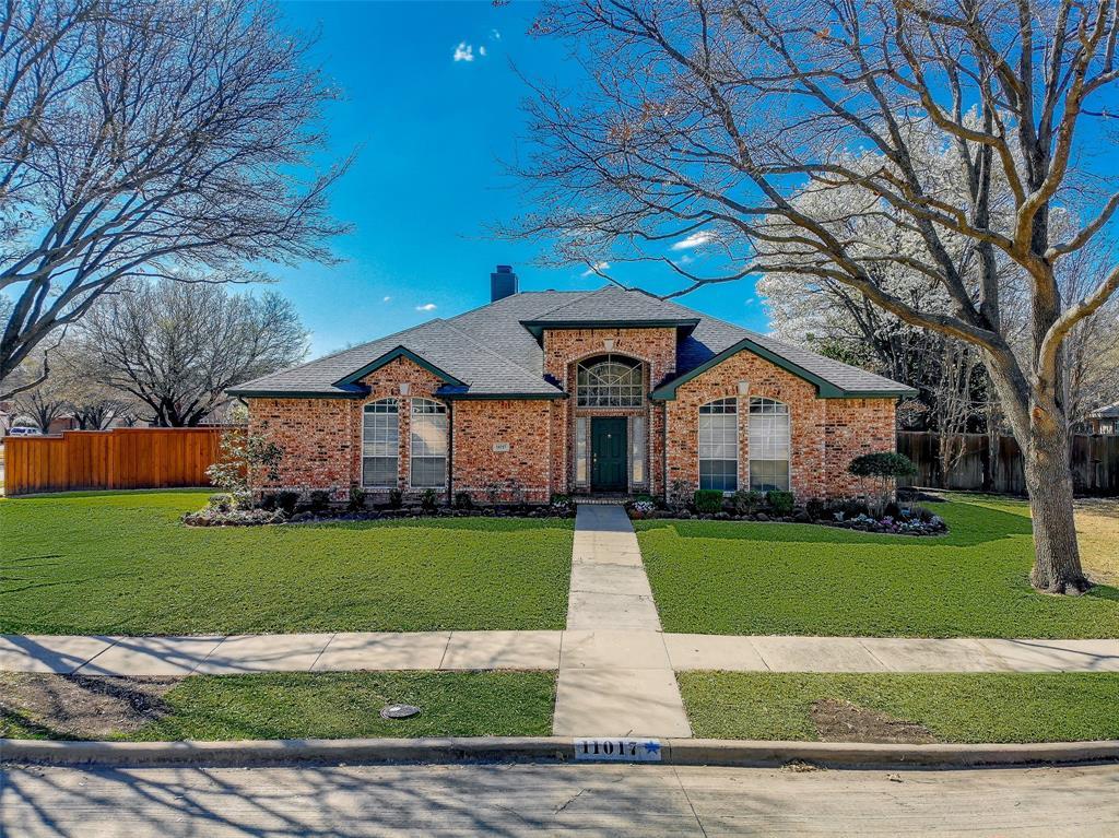 11017 Aurora Lane, Frisco, Texas 75035 - Acquisto Real Estate best mckinney realtor hannah ewing stonebridge ranch expert