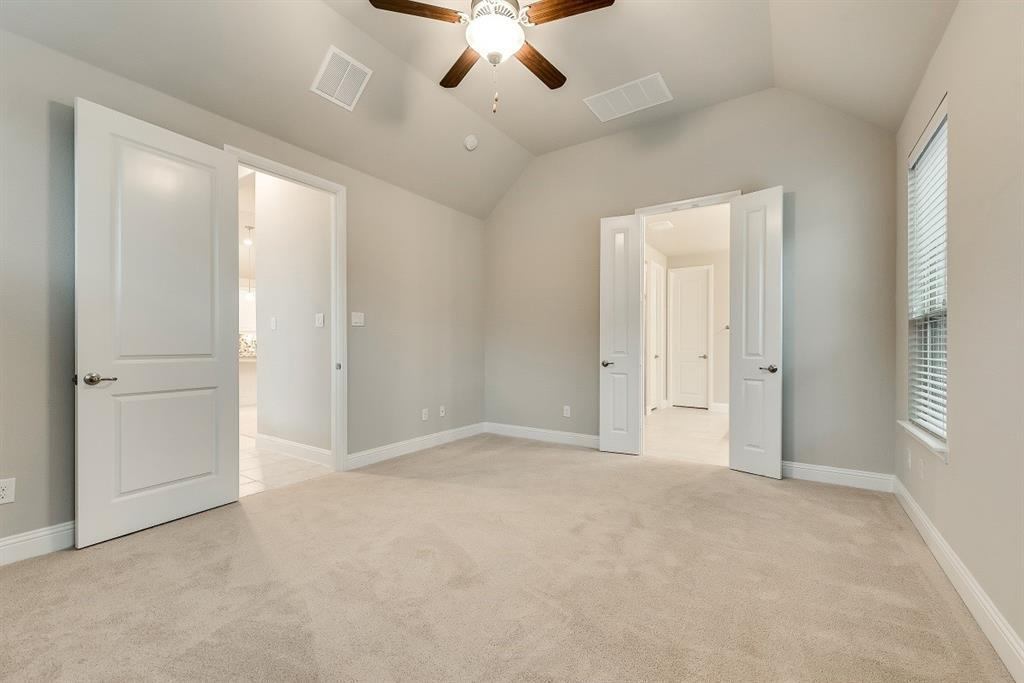 8237 centipede Dallas, Texas 75252 - acquisto real estate best investor home specialist mike shepherd relocation expert