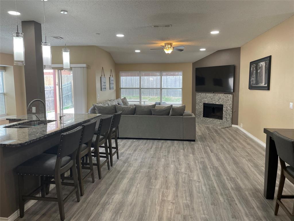 109 Pheasant Lane, Seagoville, Texas 75159 - acquisto real estate best prosper realtor susan cancemi windfarms realtor