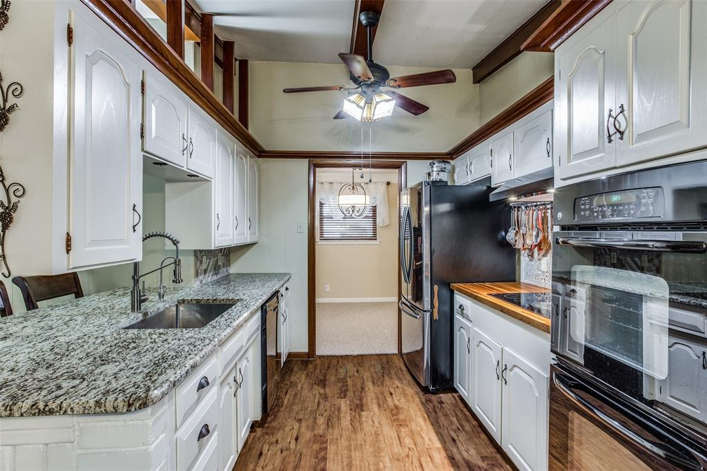 3804 Wosley Drive, Fort Worth, Texas 76133 - acquisto real estate best real estate company to work for
