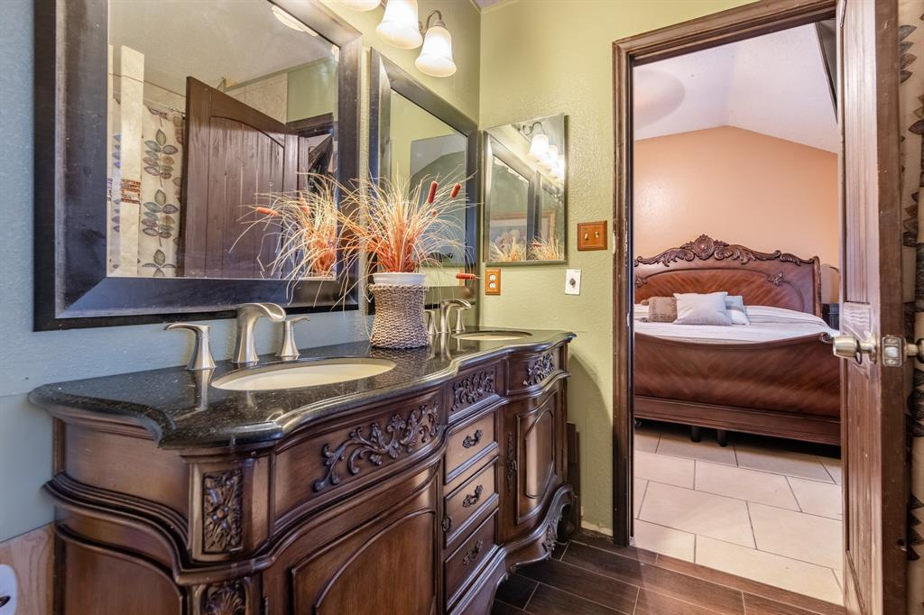 3314 Wilmington  Drive, Grand Prairie, Texas 75052 - acquisto real estate best realtor westlake susan cancemi kind realtor of the year
