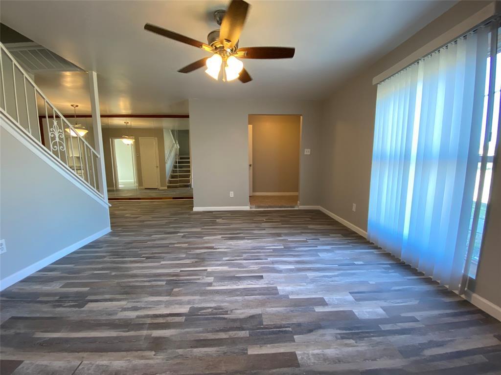 58 Mountain Creek Court, Grand Prairie, Texas 75052 - acquisto real estate best the colony realtor linda miller the bridges real estate