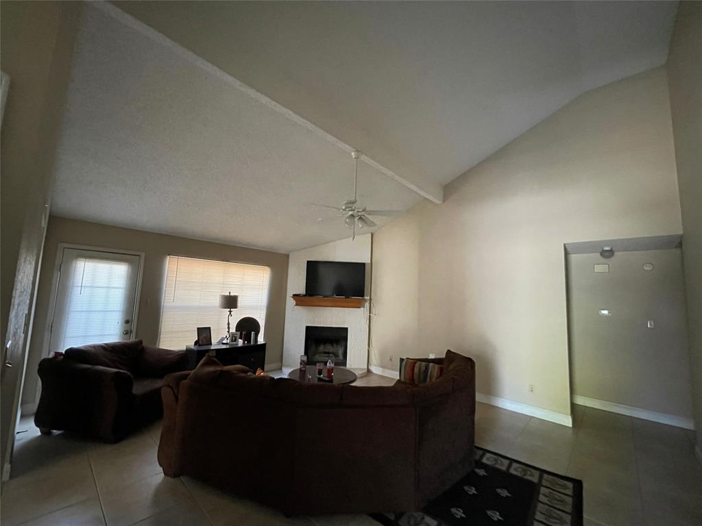 1004 Lovers Lane, Arlington, Texas 76013 - acquisto real estate best allen realtor kim miller hunters creek expert