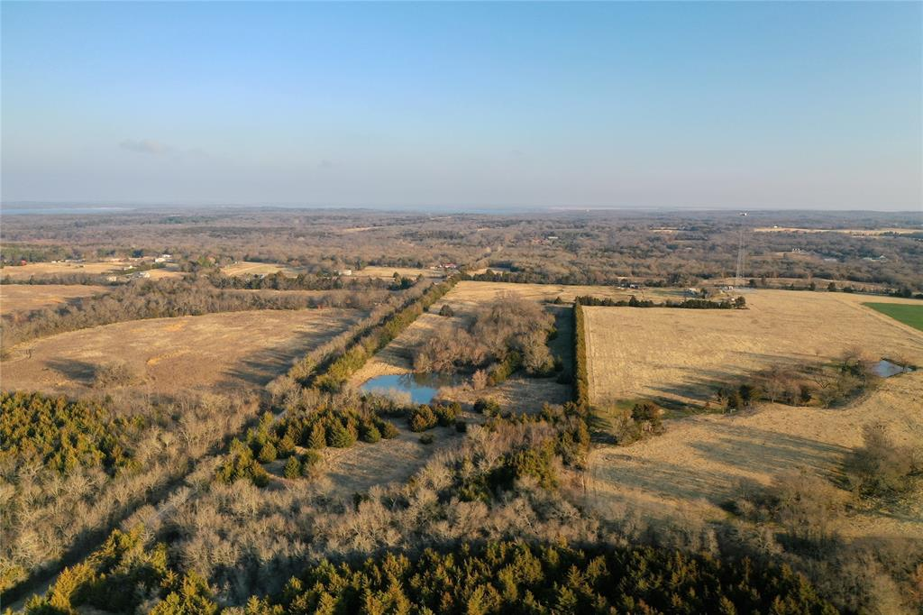 TBD E Black Diamond  Road, Pottsboro, Texas 75076 - acquisto real estate best new home sales realtor linda miller executor real estate