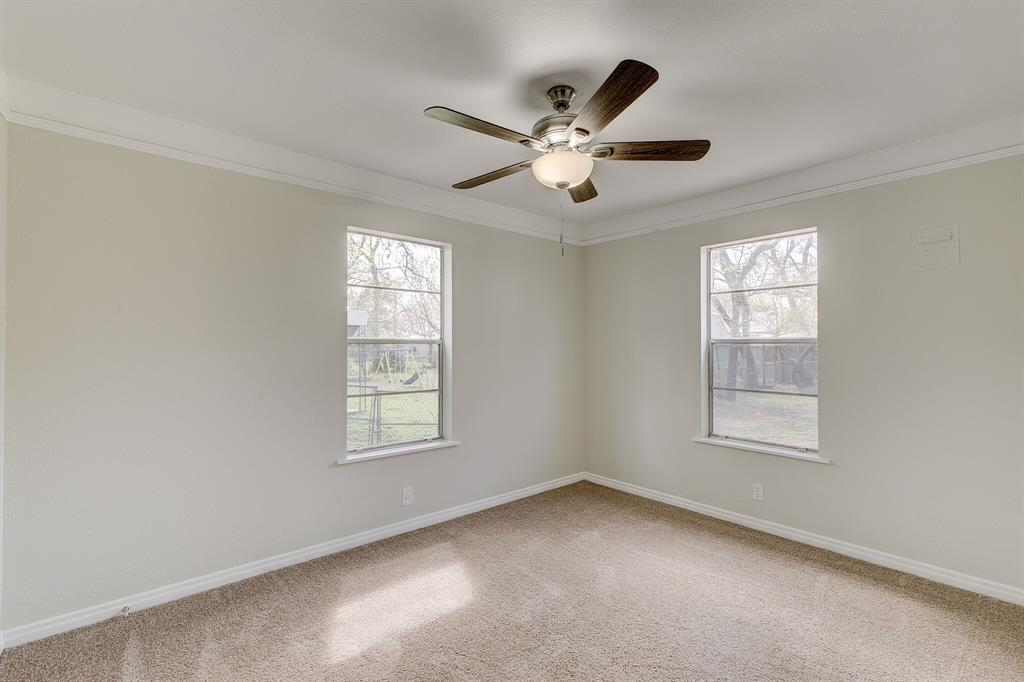 27 Donald Court, Hurst, Texas 76053 - acquisto real estate best investor home specialist mike shepherd relocation expert