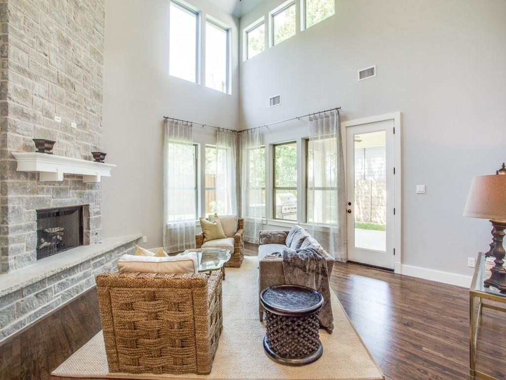 9617 Lakemont Drive, Dallas, Texas 75220 - acquisto real estate best frisco real estate broker in texas for high net worth buyers