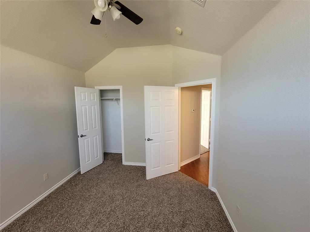12 Bryan Court, Mansfield, Texas 76063 - acquisto real estate best celina realtor logan lawrence best dressed realtor