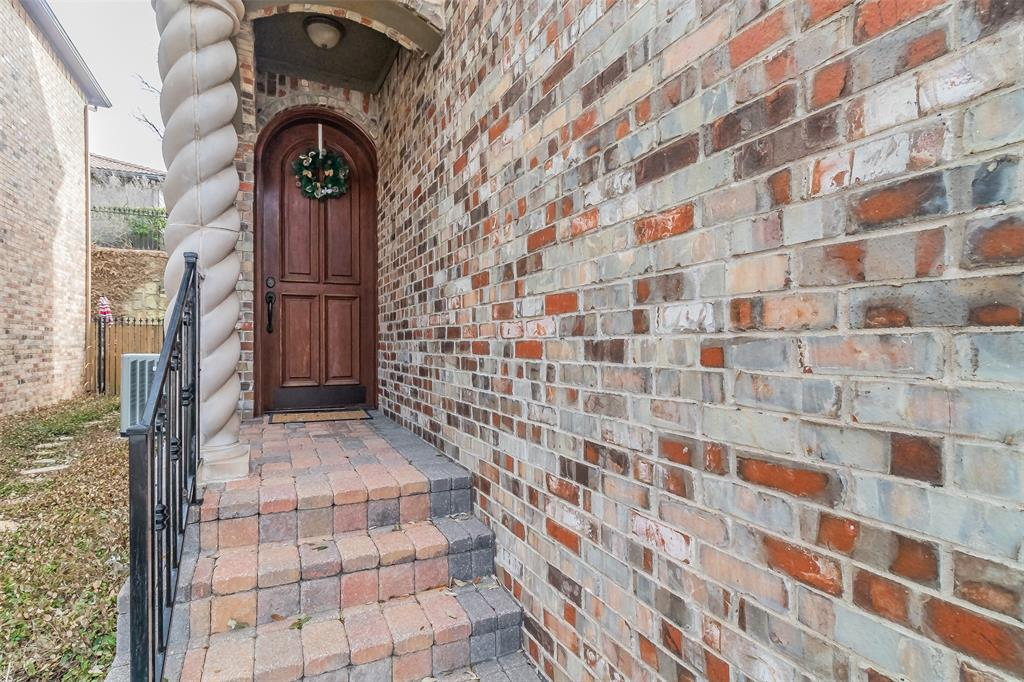 600 Rockingham Drive, Irving, Texas 75063 - acquisto real estate best allen realtor kim miller hunters creek expert