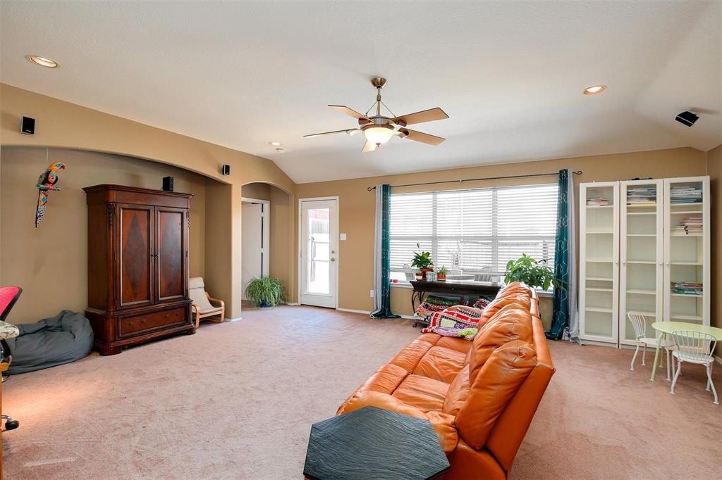 3721 Verde Drive, Fort Worth, Texas 76244 - acquisto real estate best real estate company to work for