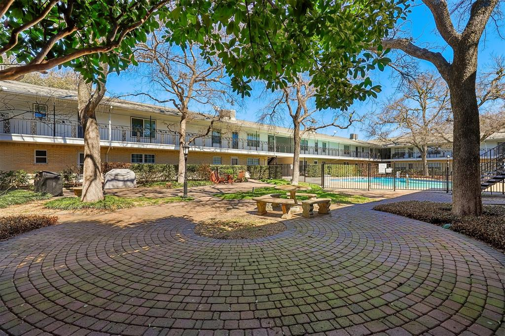 5818 University Boulevard, Dallas, Texas 75206 - acquisto real estaet best boutique real estate firm in texas for high net worth sellers