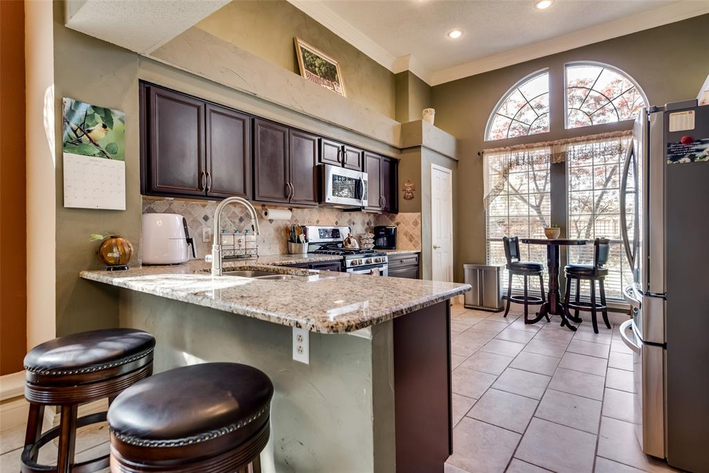 811 Sycamore Creek  Road, Allen, Texas 75002 - acquisto real estate best real estate company to work for