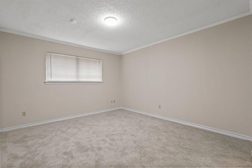 613 Campana Court, Irving, Texas 75061 - acquisto real estate best realtor dfw jody daley liberty high school realtor