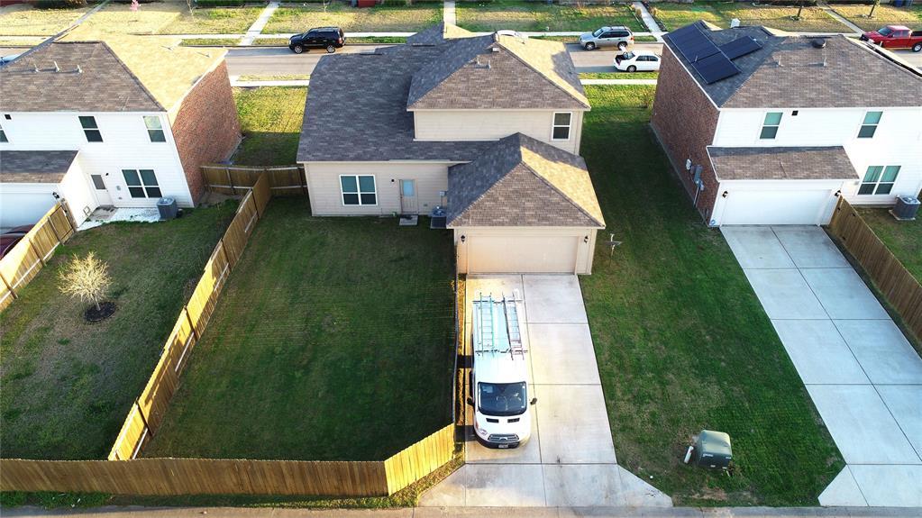 9835 Whistler  Drive, Dallas, Texas 75217 - acquisto real estate smartest realtor in america shana acquisto