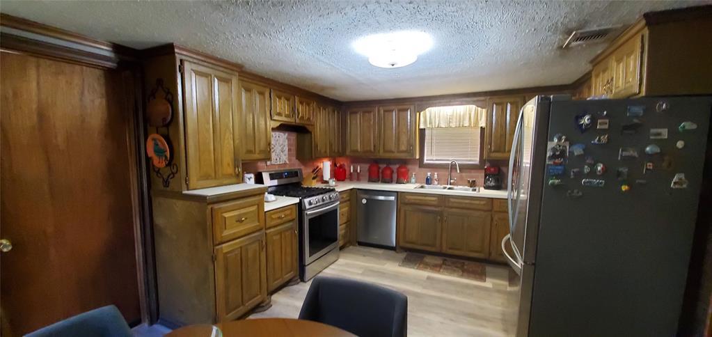 5314 Purdue Avenue, River Oaks, Texas 76114 - acquisto real estate best frisco real estate agent amy gasperini panther creek realtor