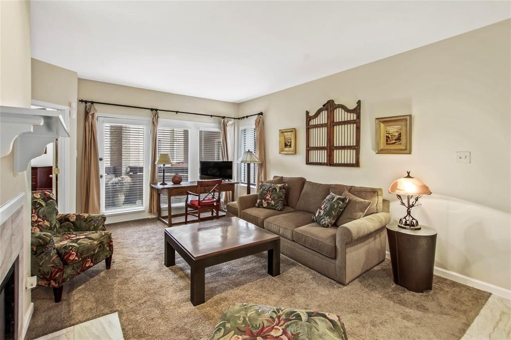 5550 Spring Valley  Road, Dallas, Texas 75254 - acquisto real estate best new home sales realtor linda miller executor real estate