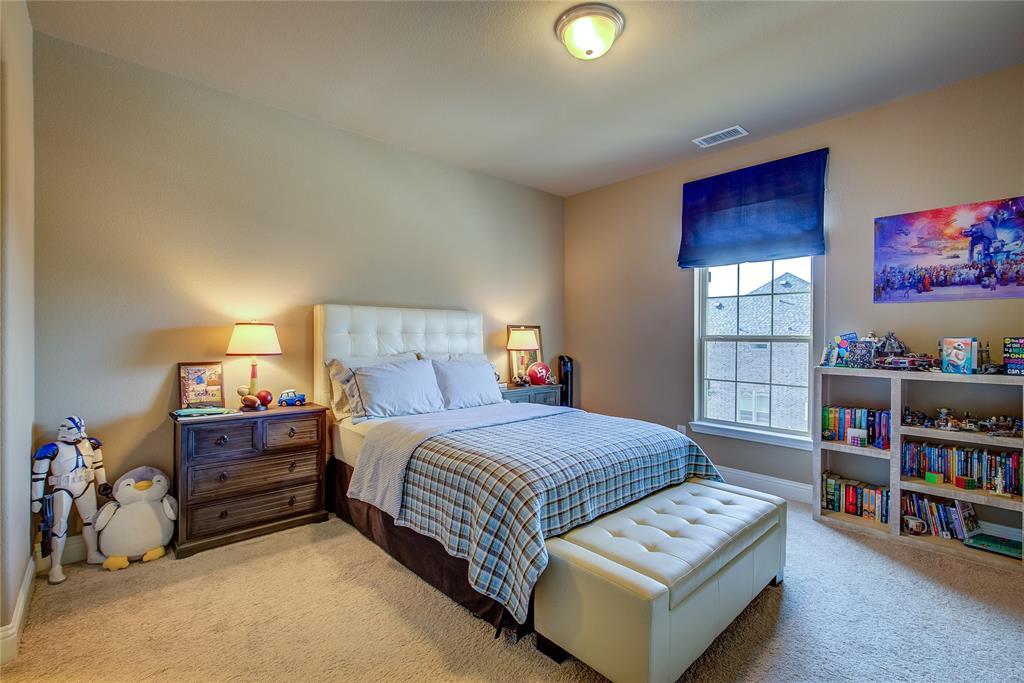4194 Ravenbank Drive, Rockwall, Texas 75087 - acquisto real estate smartest realtor in america shana acquisto