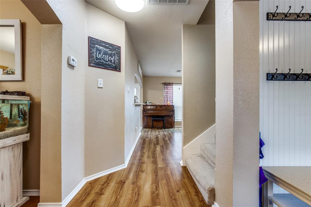 126 Angelina  Drive, Crandall, Texas 75114 - acquisto real estate best allen realtor kim miller hunters creek expert